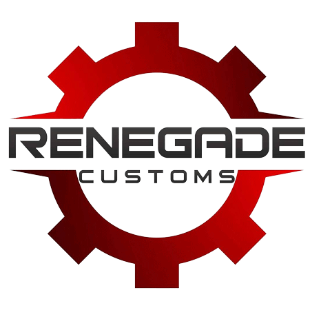 RENEGADE CUSTOMS